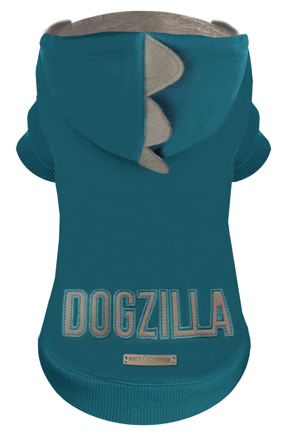 Mp dogzilla hoodie sweater kapuzenpullover sweaters for Polster outlet essen