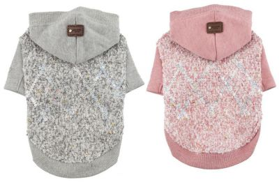 Muffy sweater kleidung outlet chi co shop f r for Polster outlet essen