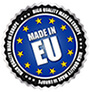 made-in-main